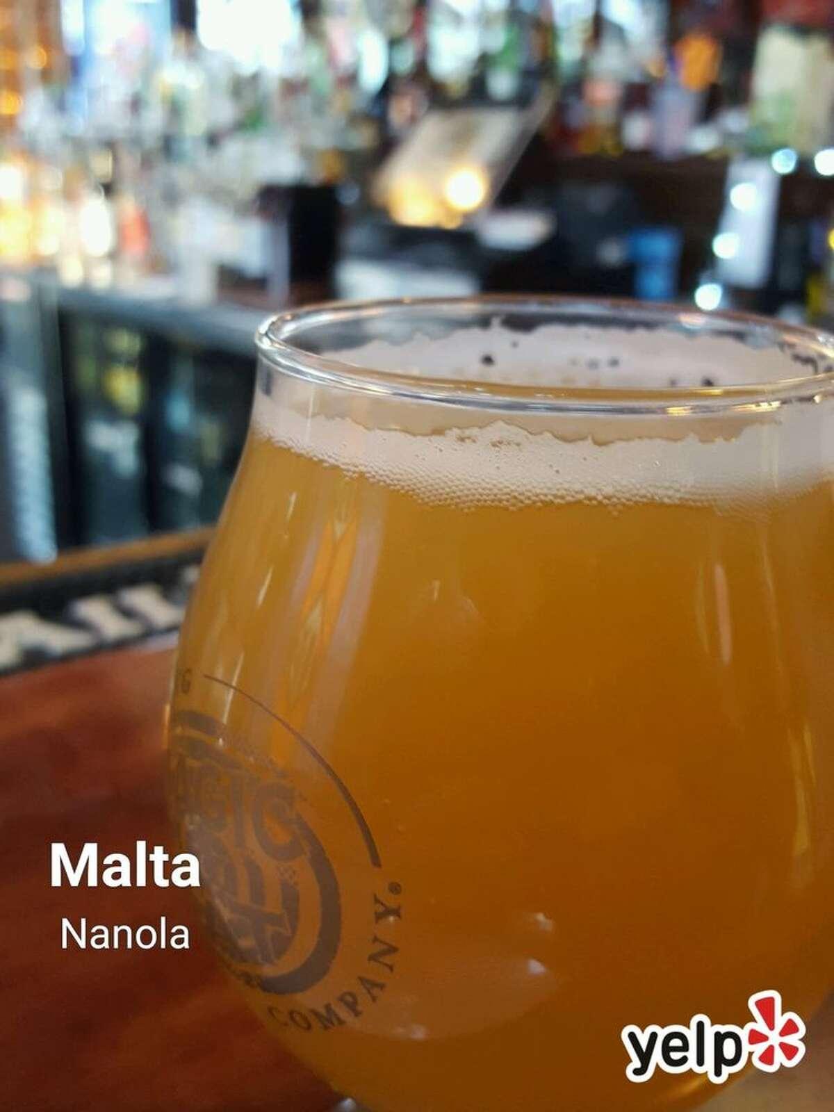 Nanola, Malta:Taco kits. 4 to 7 p.m. 2639 Route 9. Pickup only. nanolamalta@gmail.com.