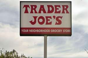 An employee at Trader Joe's Nob Hill store in San Francisco tested positive for COVID-19. Employees at the store were notified last week and told the store would not undergo a  deep clean, but instead continue adhering to the regular CDC-recommended cleaning.
