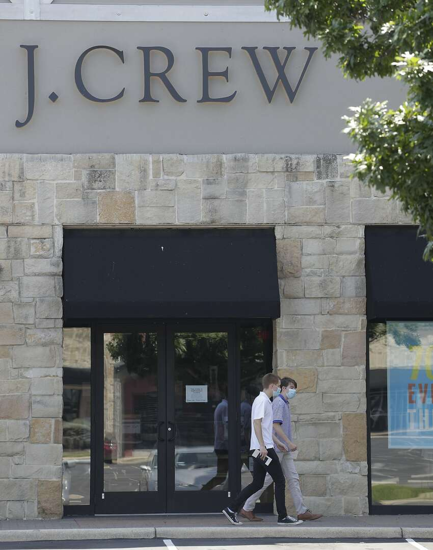 1. J. Crew Annual revenue: $2.5 billion in 2019 Number of stores: 492 Founded: 1947 On May 4, J. Crew, the clothing chain known for its preppy basics, became the first major U.S. retailer to file for Chapter 11 protection. The 73-year-old New York-based company was struggling to stay relevant long before the outbreak forced it to temporarily shutter all 492 of its J. Crew and Madewell stores. Analysts say a series of missteps, in both fashion and finance, have left the onetime mall darling with slipping sales and nearly $2 billion in debt. Though J. Crew has not announced any store closures, analysts warn that the financial fallout from the temporary closures and reduced sales will have a domino effect across the industry, permanently altering shopping malls across the country.