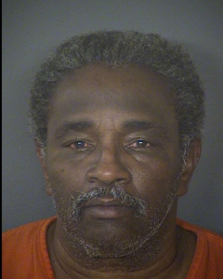 Clifford Childs, 66, died after testing positive for COVID-19. Photo: Bexar County Sheriff's Office