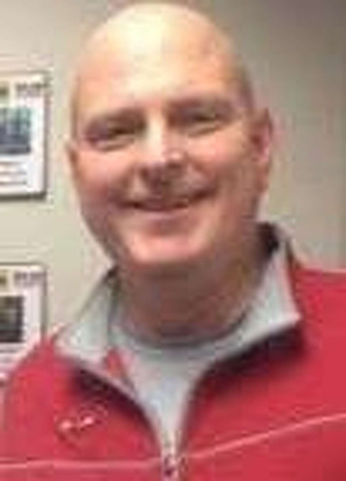 Brent Boller, a radio personality and former spokesman for Joint Base San Antonio, died of cancer Monday at 63.