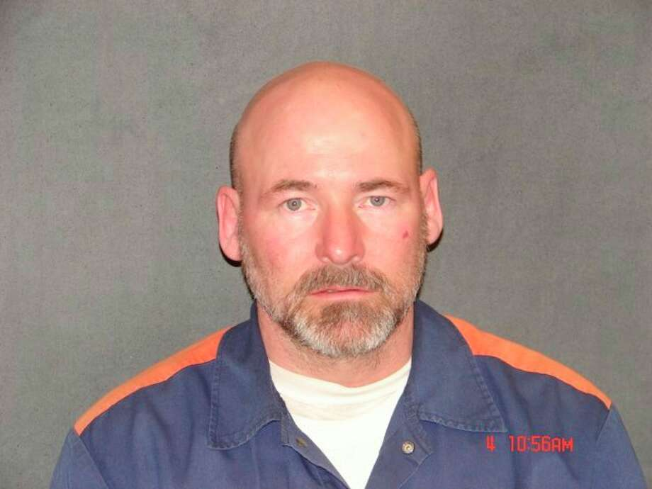 Judge upholds murder charge in 36-year-old case - Midland Daily News