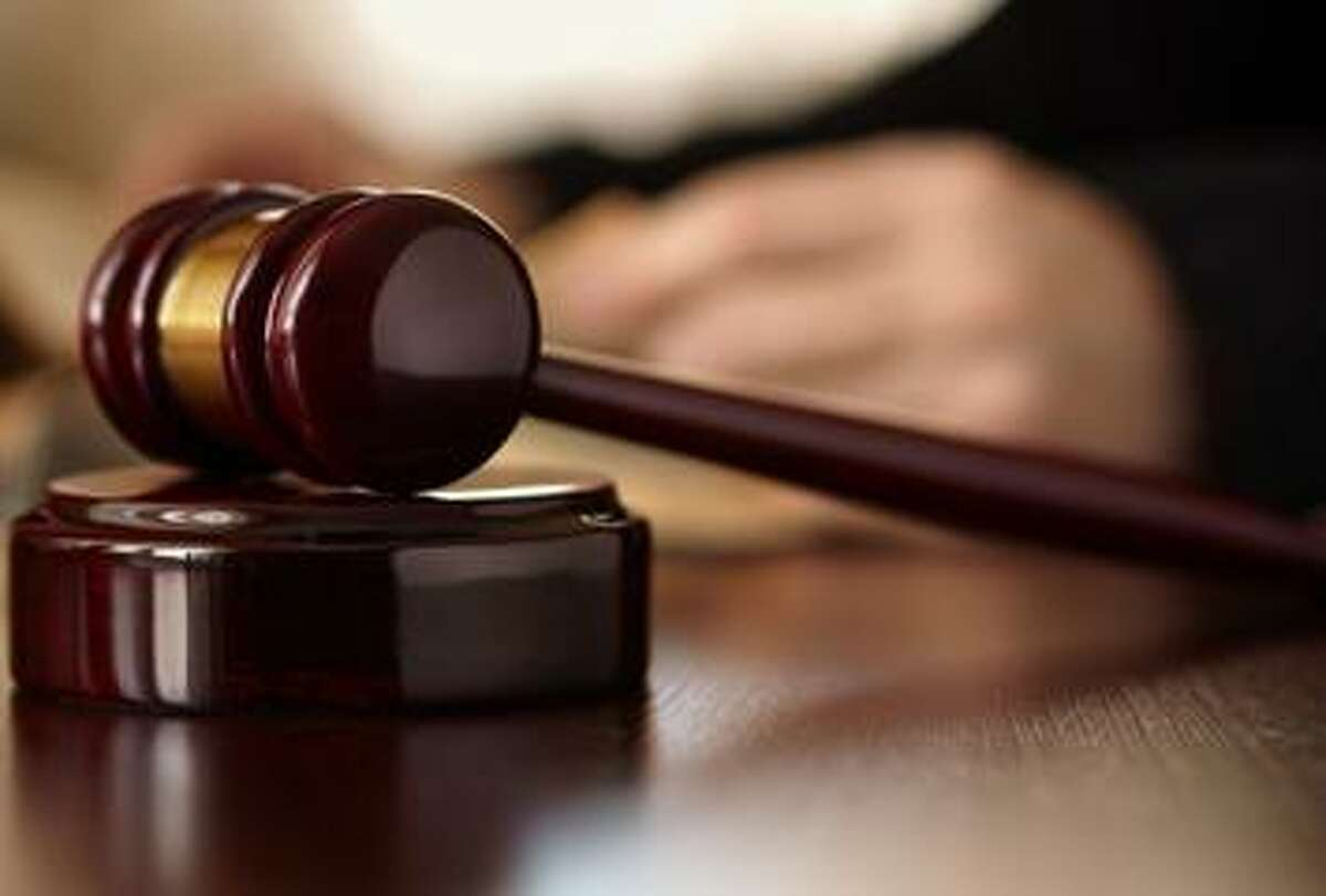 A former natural gas trader has pleaded guilty for his role in a commodities insider trading scheme.