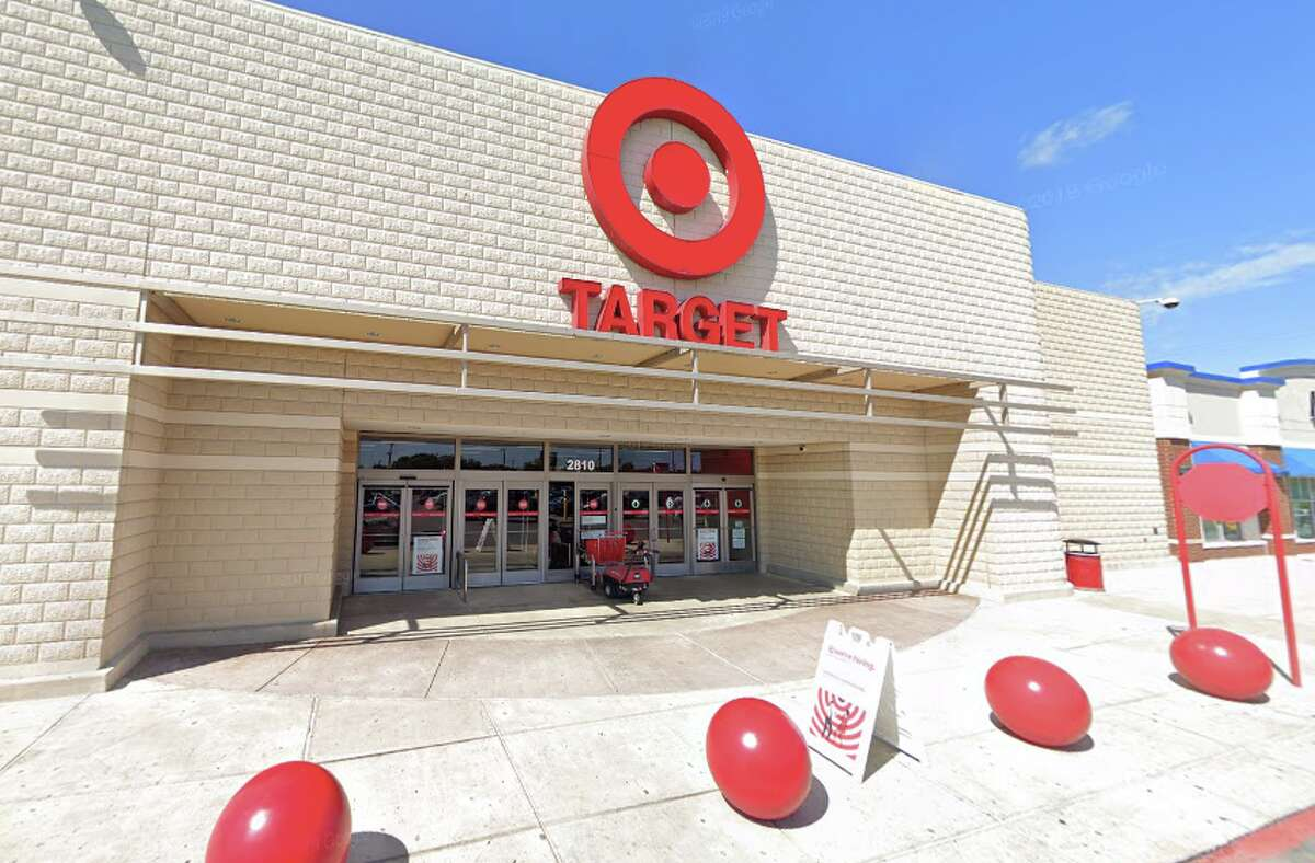 Target will pay employees to get the COVID-19 vaccine.