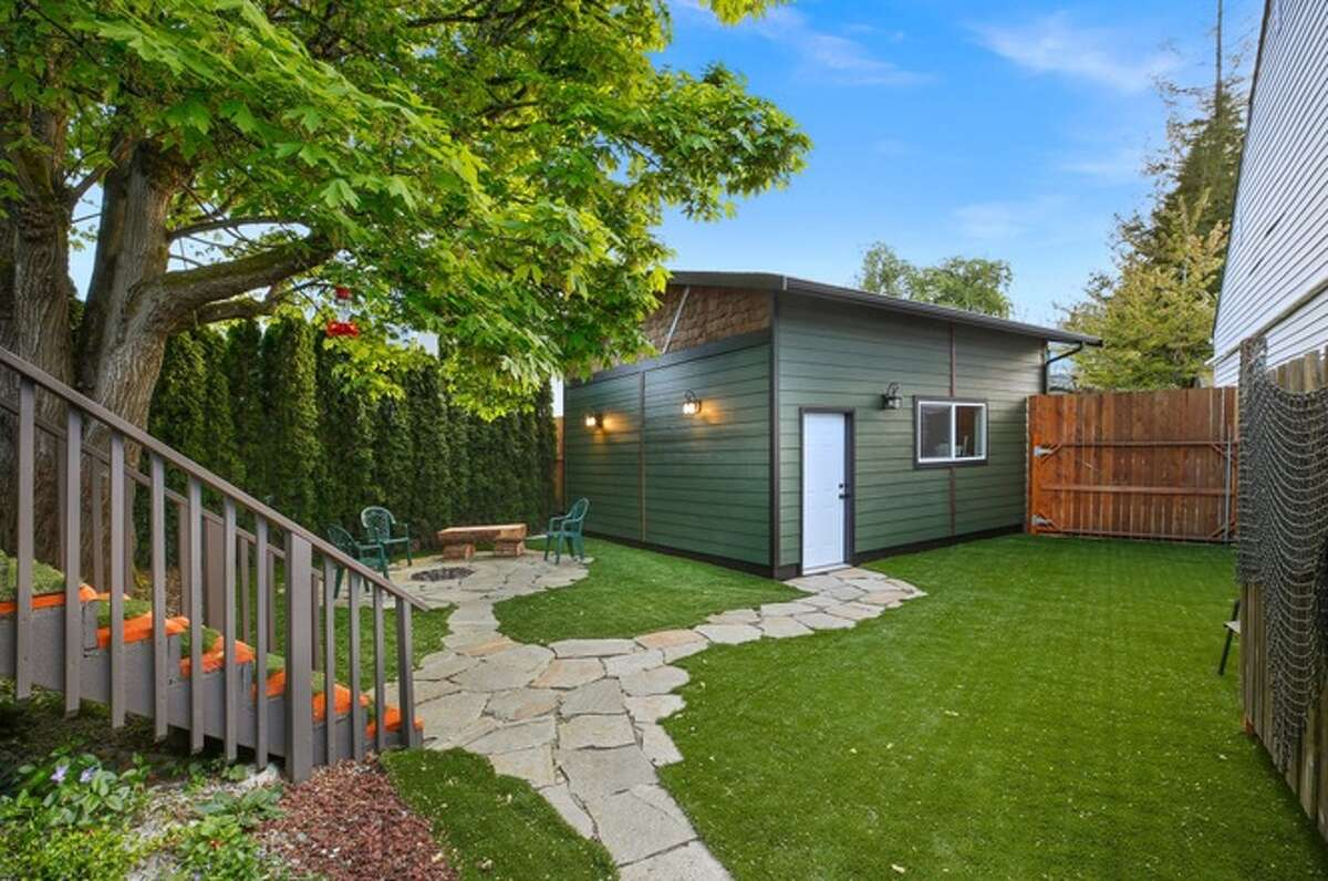 10011 42nd Ave SW., Seattle, WA 98146, listed for $849,500. See the full listing here.