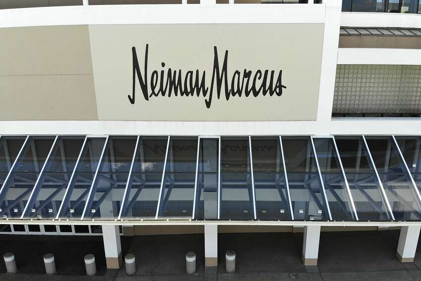 2. Neiman Marcus Annual revenue: $4.9 billion in 2018 Number of stores: 43 Founded: 1907 Neiman Marcus Group, the 113-year-old chain known for its high-end department stores, filed for bankruptcy on May 7. The Dallas-based retailer has struggled to pay down $5 billion in debt, much of it from leveraged buyouts in 2005 and 2013. The pandemic has forced it to temporarily shutter all 43 of its stores and furlough most of its 14,000 workers. In addition to its namesake stores, it also owns Bergdorf Goodman, Horchow and Mytheresa. The company said it is considering closing some locations but did not provide details. In a letter to customers, chief executive Geoffroy van Raemdonck stressed that the retailer is not liquidating.
