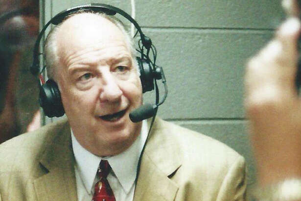 Mike Storen, former ABA commissioner and father of ESPN journalist Hannah Storm, passed away Thursday.