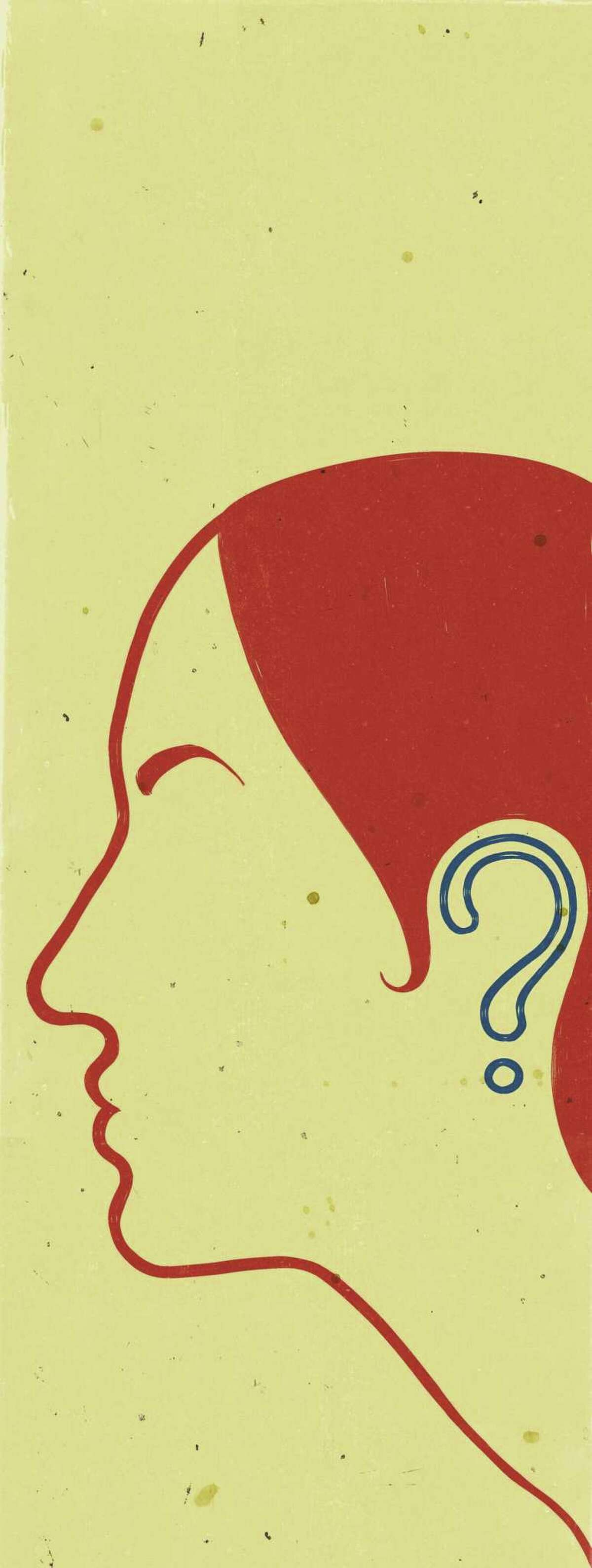 Freelance illustration for 7/9/06 Book Review assigned by Rico to Shout (aka Alessandro Gottardo) for a book titled