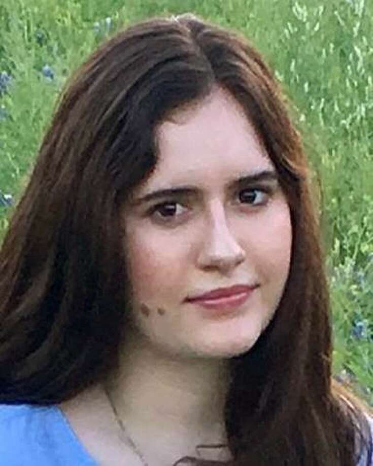 Lauren O'leary, 15, disappeared on April 7. Photo: National Center For Missing & Exploited Children