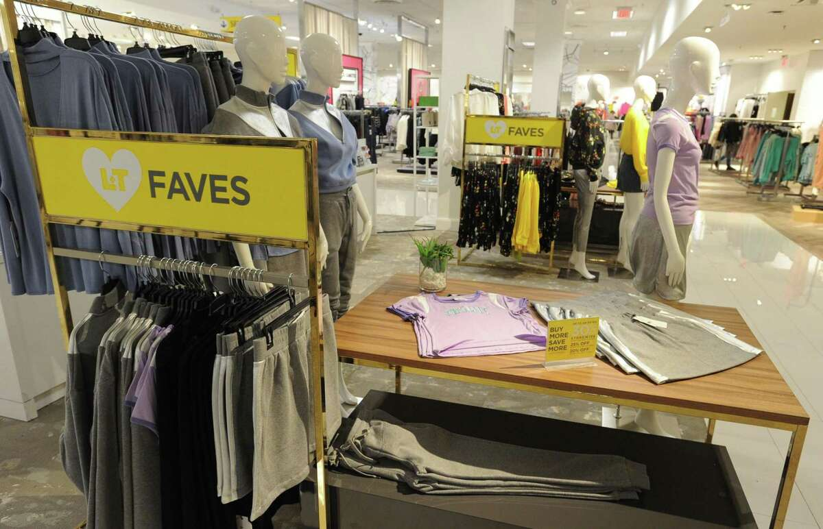Lord + Taylor has a store at 110 High Ridge Road in Stamford, Conn. But the business' reported liquidation plans cast uncertainty over the store's future.