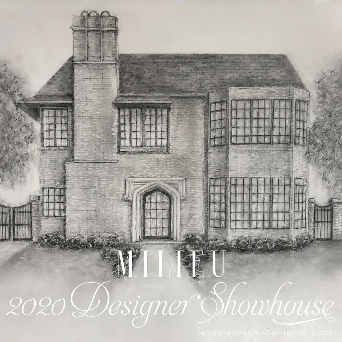 Milieu magazine has rescheduled its Designer Showhome to June 6-7 and 13-14.