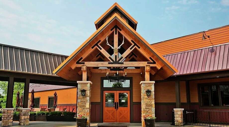 Antlers Fireside Grill in Canadian Lakes will reopen for carryout on Tuesday after closing temporarily due to concerns of the coronavirus. (Courtesy photo)