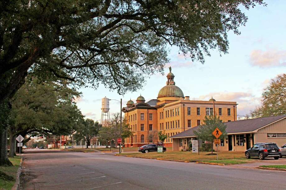Fort Bend County officials reported a 30 percent increase in the number of COVID-19 cases for the City of Richmond with eight new cases last week and a citywide total of 28. Photo: Kristi Nix
