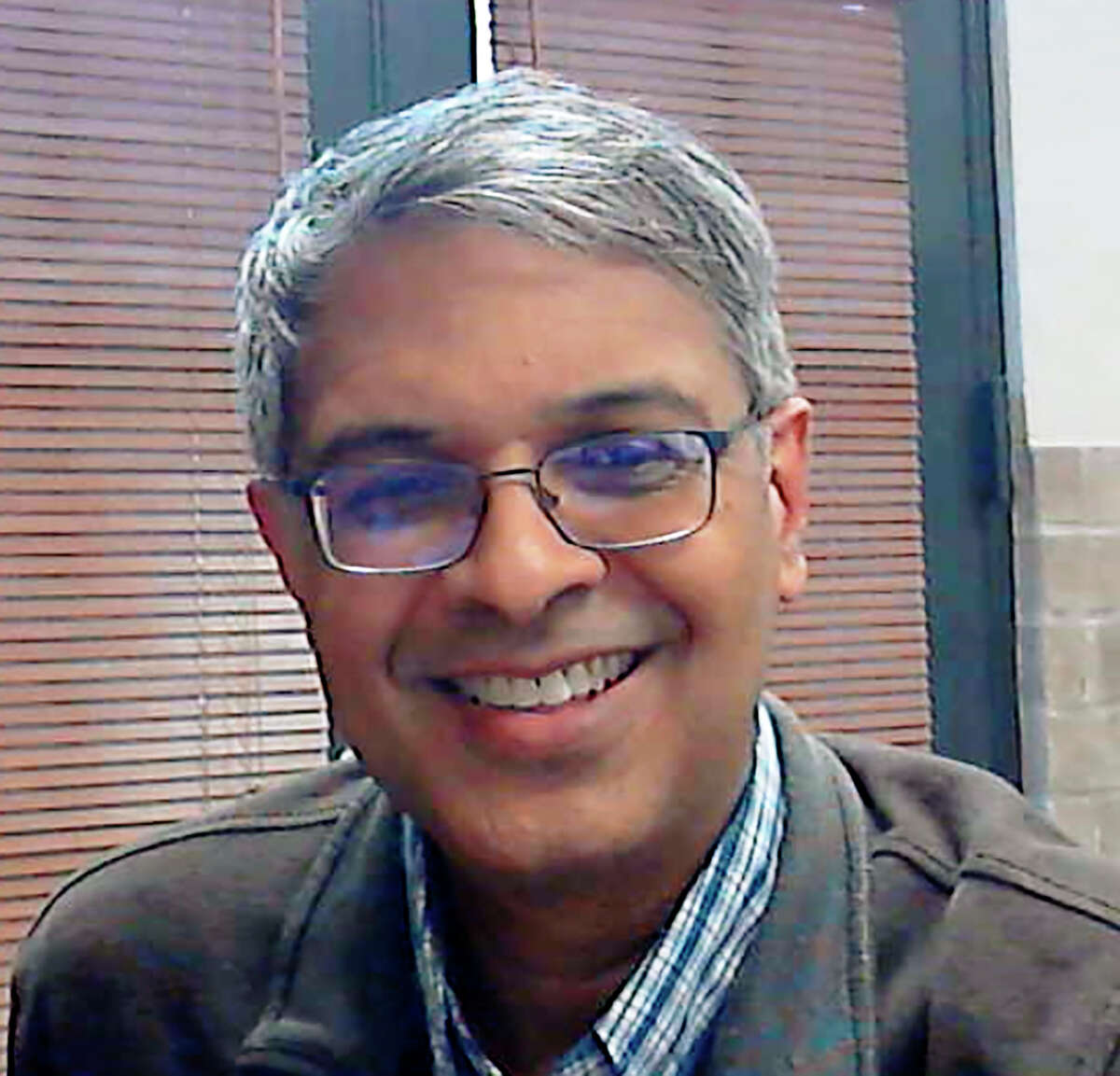 Dr. Jay Bhattacharya, professor of medicine at Stanford University, is one of the authors of the Great Barrington Declaration, a document released on Oct. 5, 2020, that advocates eliminating lockdowns as a strategy against COVID-19.