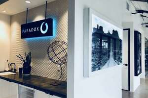 A view of HR firm Paradox's main offices in Scottsdale, Ariz. Greenwich-based Brighton Park Capital has led a $40 million investment in Paradox.