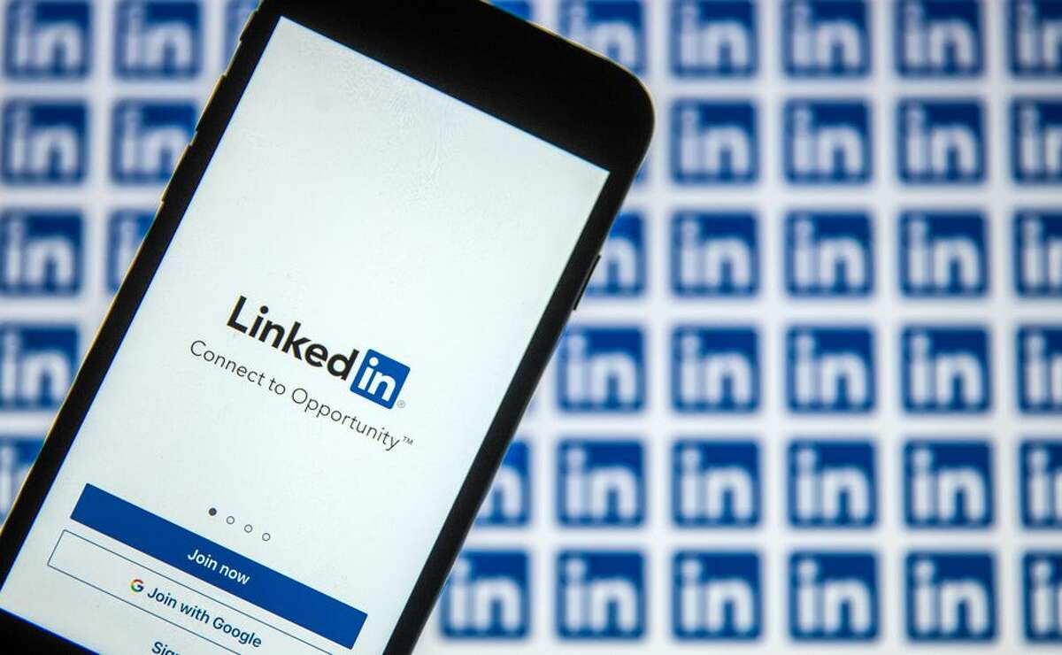 LinkedIn laying off nearly 1,000 amid hiring slowdown NEW YORK (AP) - LinkedIn is laying off nearly 1,000 employees, approximately 6% of its workforce globally, with unemployment in the U.S. above 13% and national economies from Europe and Asia, to the Americas, shrinking due to the pandemic. The outbreak has disrupted commerce globally, closing thousands of businesses while forcing others to furlough large numbers of employees as they await a recovery. Hiring has slowed dramatically. Airbnb asks people to donate to hosts, sparking Twitter backlashThe number of people applying for unemployment aid has remained stubbornly high in the past several weeks, a sign that many businesses are still shedding jobs and clouding the outlook for jobs. To read the full story from the Associated Press, click here.