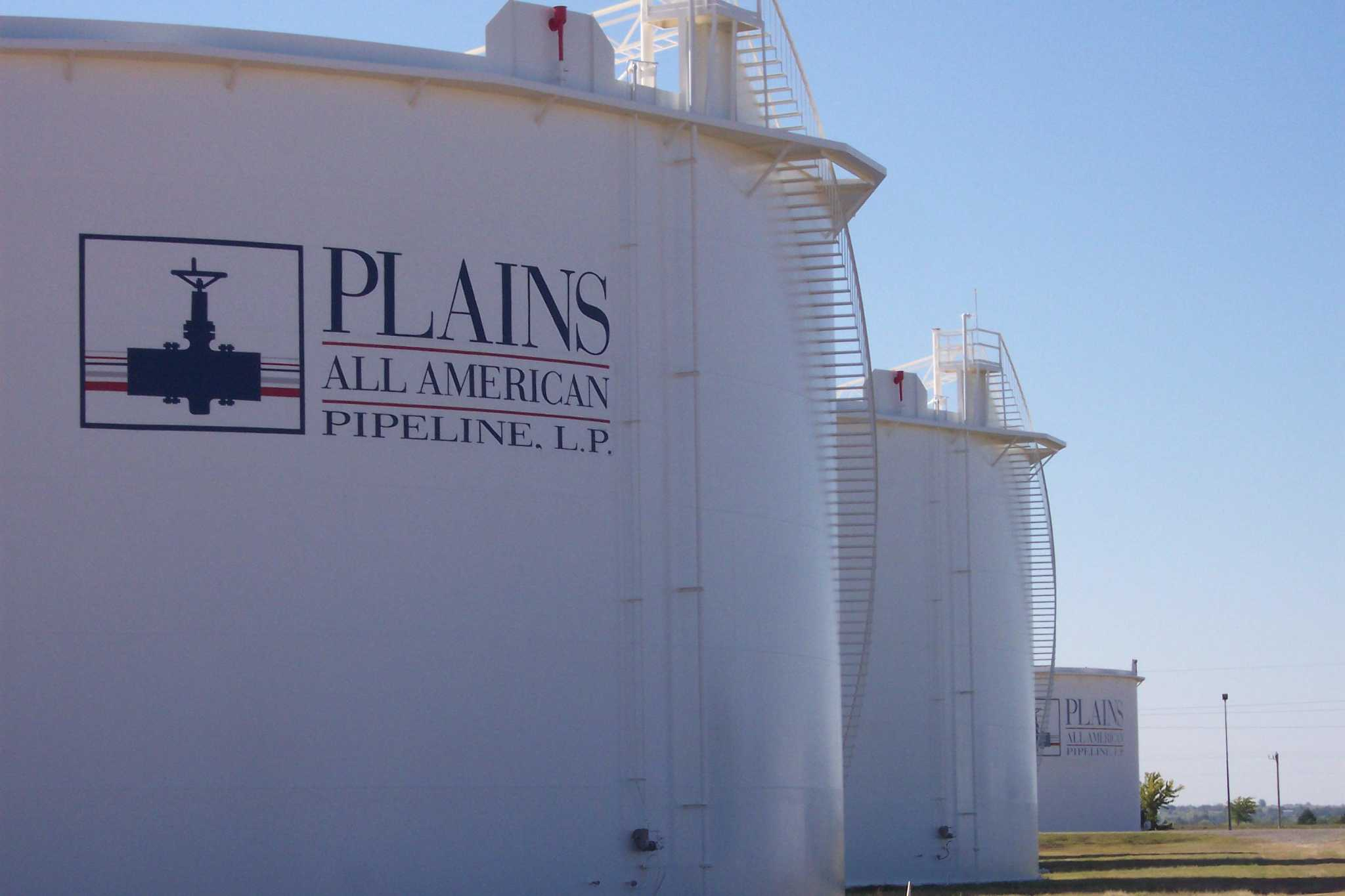 Plains All American to sell $850M of natural gas storage assets to Hartree Partners