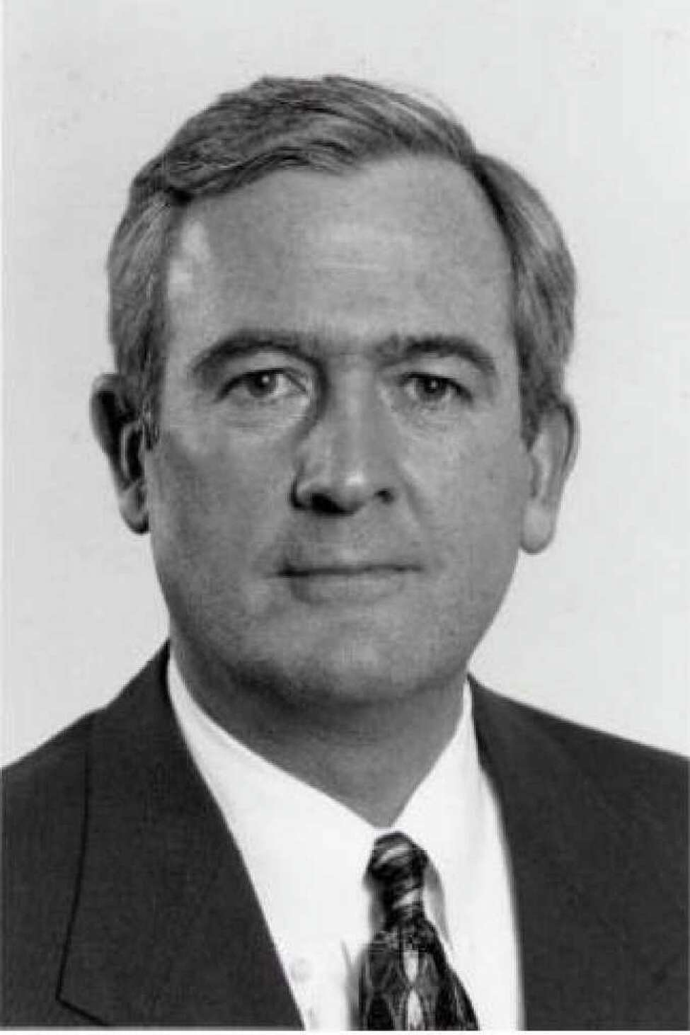 Robert R. Snashall, former chairman of the New York state Workers' Compensation Board, was appointed by Gov. George Pataki.