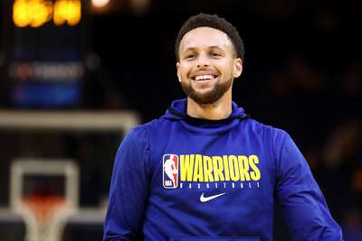 #19. Stephen Curry (tie) - Net worth: $130 million Stephen Curry is a lights-out shooter, three-time NBA champion, and two-time league MVP. As the leader of the dynastic Golden State Warriors, Steph and company have commanded the spotlight for the past five years with arenas selling out everywhere they play. Still in his playing prime, Curry has already made $129 million in salary, but he's also one of the biggest product endorsers in the league. It's estimated that Curry makes more than $40 million in endorsements. Curry is also an active investor with his SC30 INC. and has partnered with companies like Chase, Rakuten, and Callaway. This slideshow was first published on Stacker