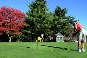 The city-owned, Fairfield-based Fairchild Wheeler course is set to re-open for play Thursday after closing March 16.