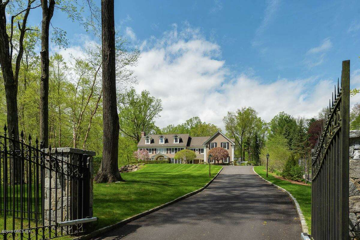 Buy of the week: 55 Richmond Hill Road
