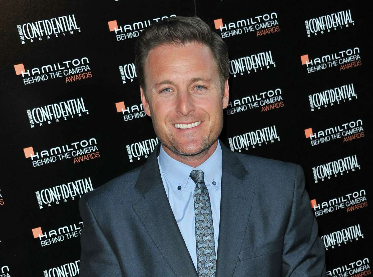 """FILE. Letter writer says, 'Chris Harrison, the host of """"The Bachelor,"""" is the latest victim to succumb to the cancel culture demon.' (Richard Shotwell/Invision/AP, file)"""