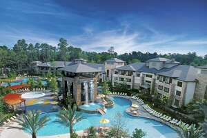 The Woodlands Resort is slated to reopen in a limited manner on Wednesday, May 20, officials with the Howard Hughes Corp. confirmed. Two other hotels owned by the company will open at later dates; the Embassy Suites by Hilton will reopen on June 1 while The Westin The Woodlands has an unknown reopening date.