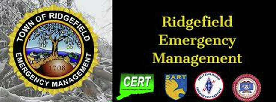 The Town of Ridgefield Community Emergency Response Team (CERT) Public Information Office is looking for volunteers to work on its neighborhood outreach program. Photo: Contributed Photo