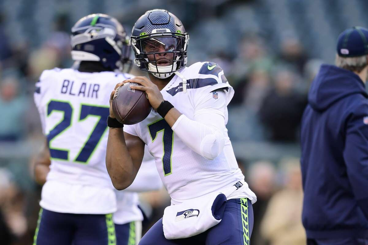 Quarterback Geno Smith is expected to re-sign with the Seahawks, a league source confirmed to SeattlePI Thursday. ESPN reported that Smith and Seattle came to terms on a one-year deal.