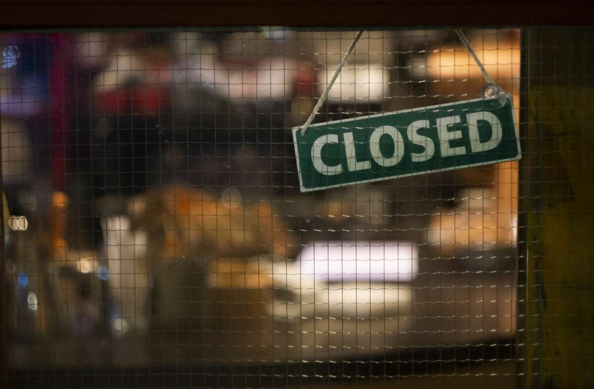 TheTexas Restaurant Association(TRA) is urging Gov. Greg Abbott to reopen bars and nightclubs across the state as soon as possible. Gov. Abbott permitted restaurants in Texas to open at 25 percent capacity on May 8. Dining rooms had been closed since March 20 to help slow the spread of the novel coronavirus. Closings:Dolce Vita, Montrose's longtime favorite pizza spot, to close May 24