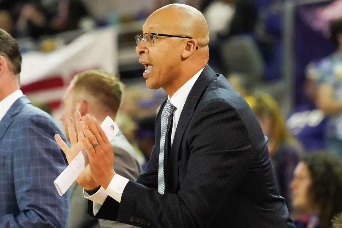 After spending the past two seasons as associate head coach at East Carolina, Raphael Chillious is returning to South Kent Prep to take over the head coaching reins for a second time.