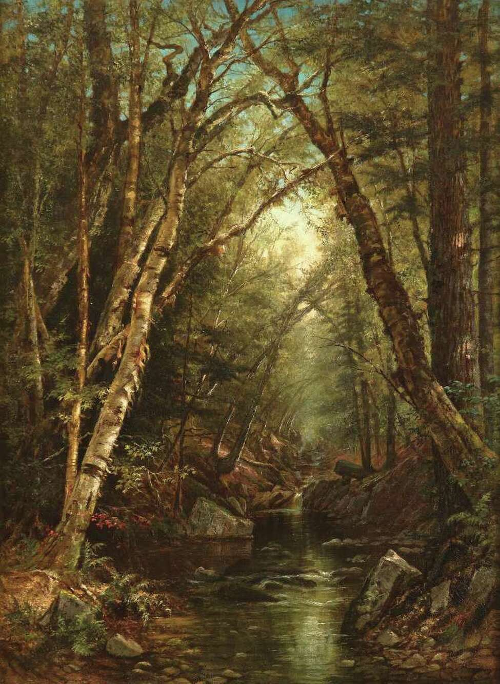 Mary Josephine Walters (1837?1883)