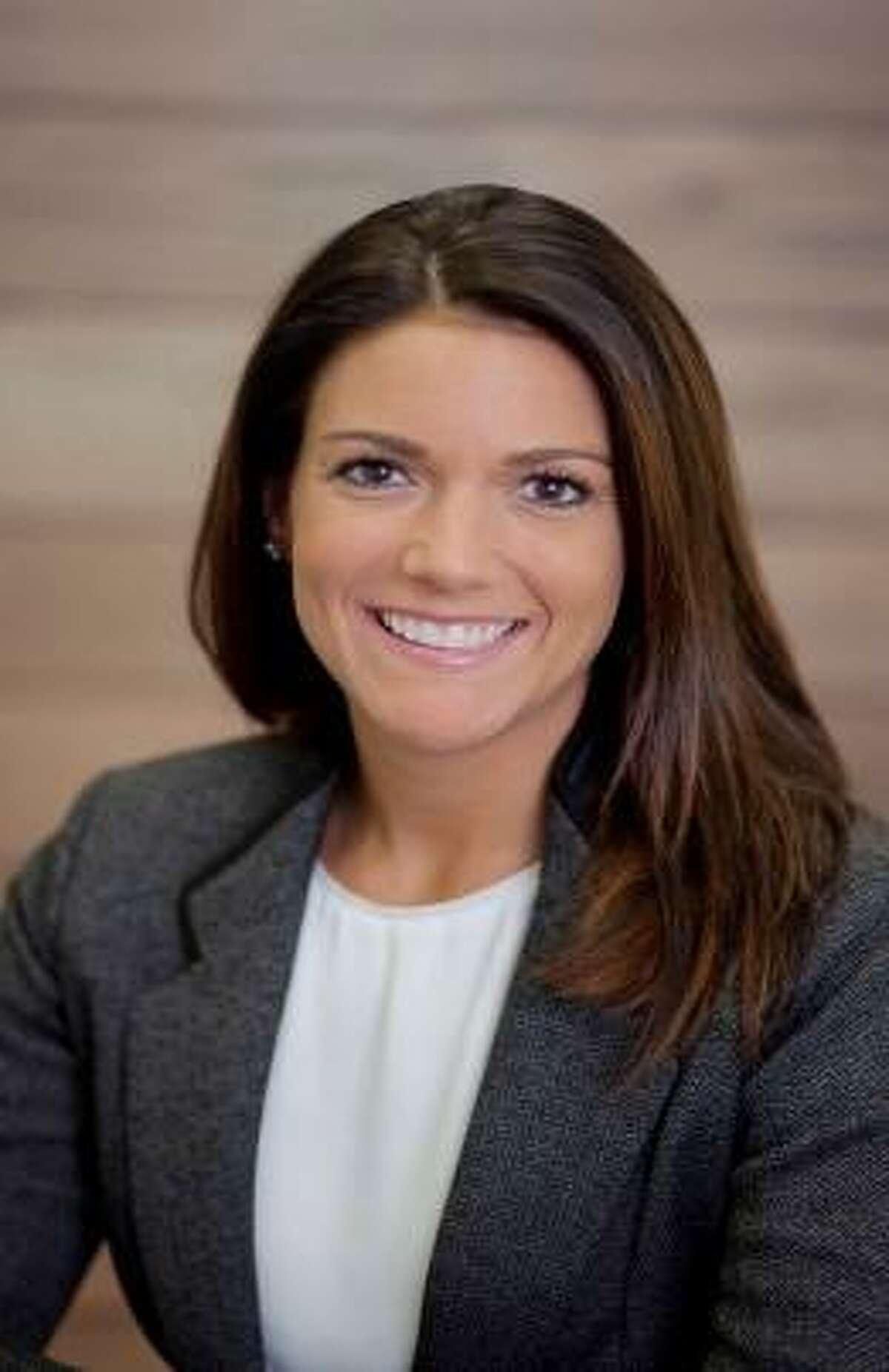 Melissa Bierowka