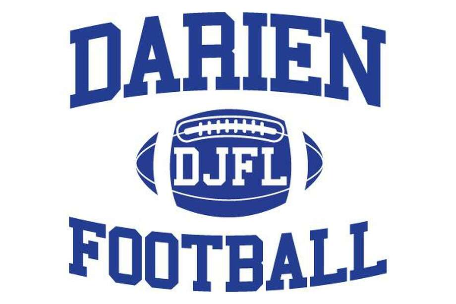 DJFL Photo: COntributed