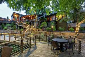 Rainbow Lodge is reopening for dine-in service May 19.