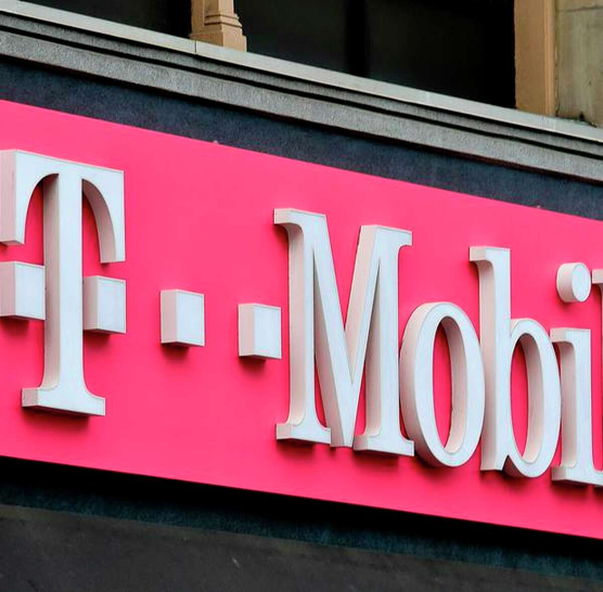 T-Mobile proved well suited for the Salinas Valley town's needs.