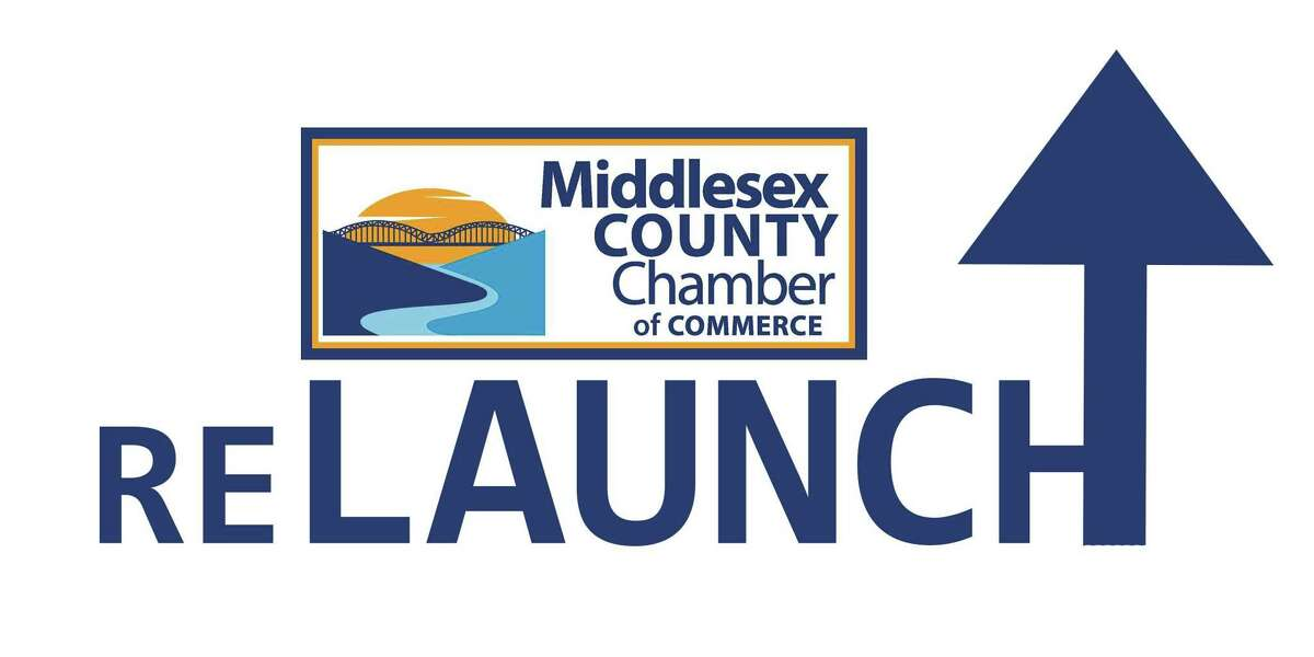 The Middlesex Chamber of Commerce reLAUNCH serves as a catalyst to assist the community with recovering and emerging from COVID-19 through innovation, communication and collaboration.