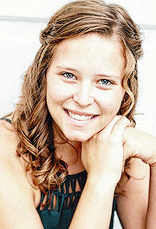 Abby Jean Crow