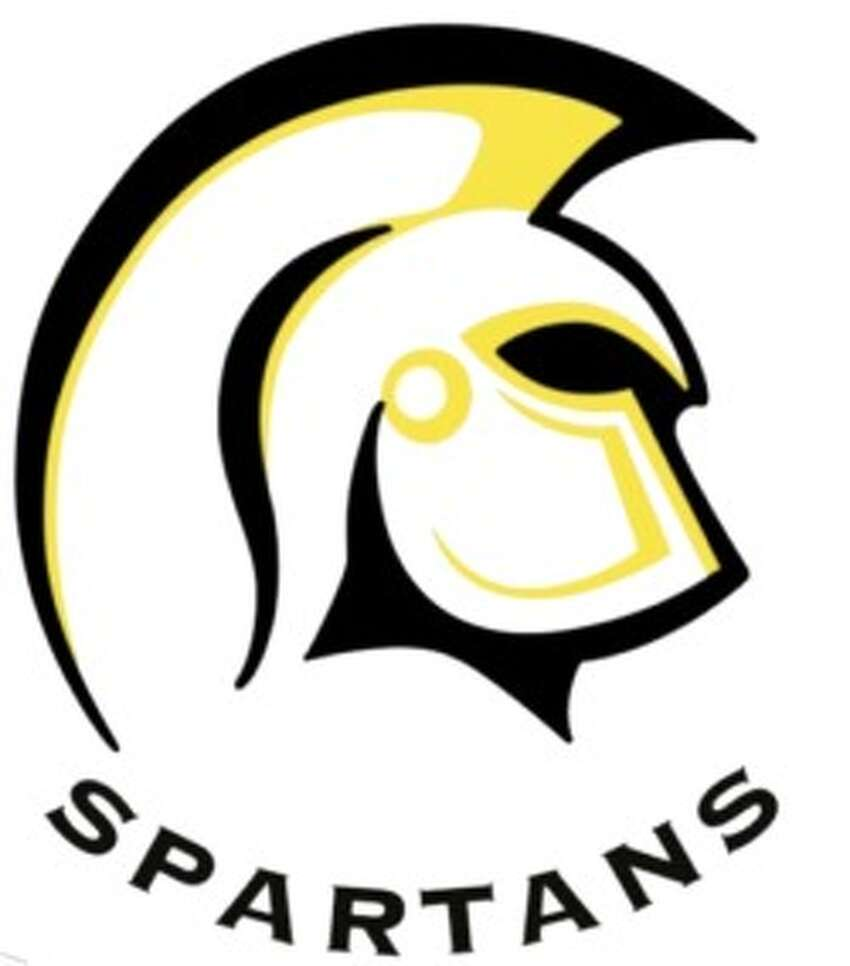 The Tri-City Spartans were to begin their third season before the Empire Football League schedule was canceled due to COVID-19.