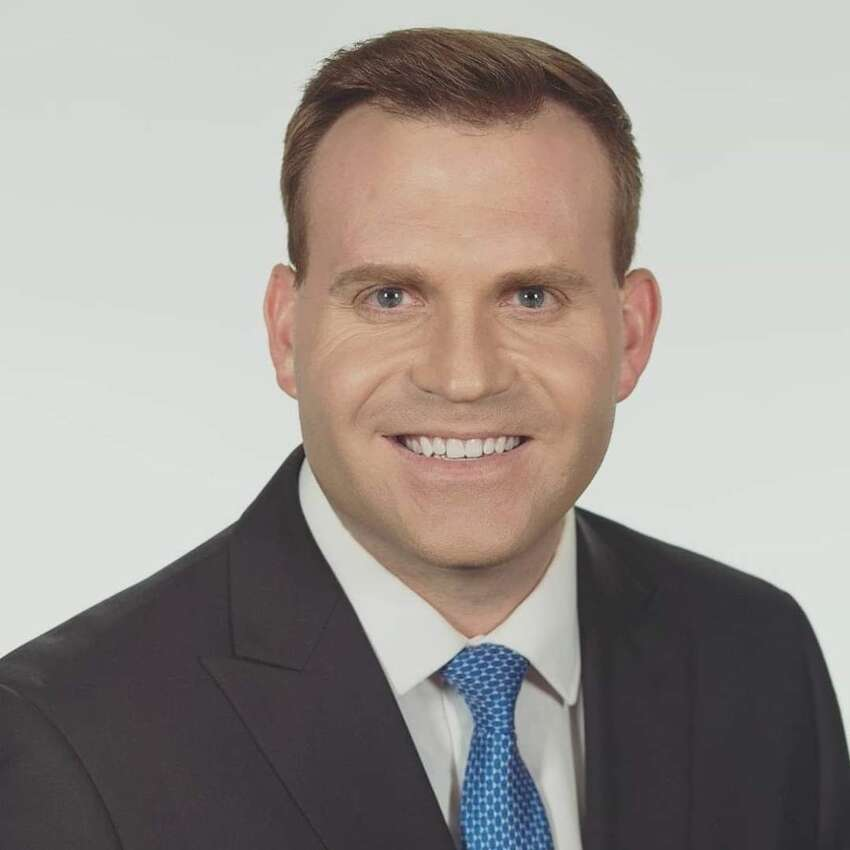 Scroll down for 20 things you don't know about J.T. Fetch, from WRGB CBS 6.