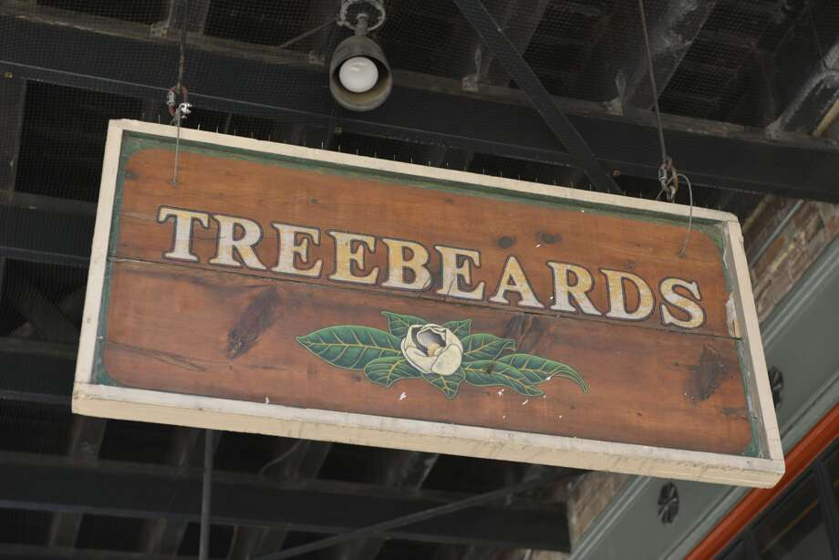 Treebeards has announced it will close its downtown location at 315 Travis on June 26. Photo: Courtesy