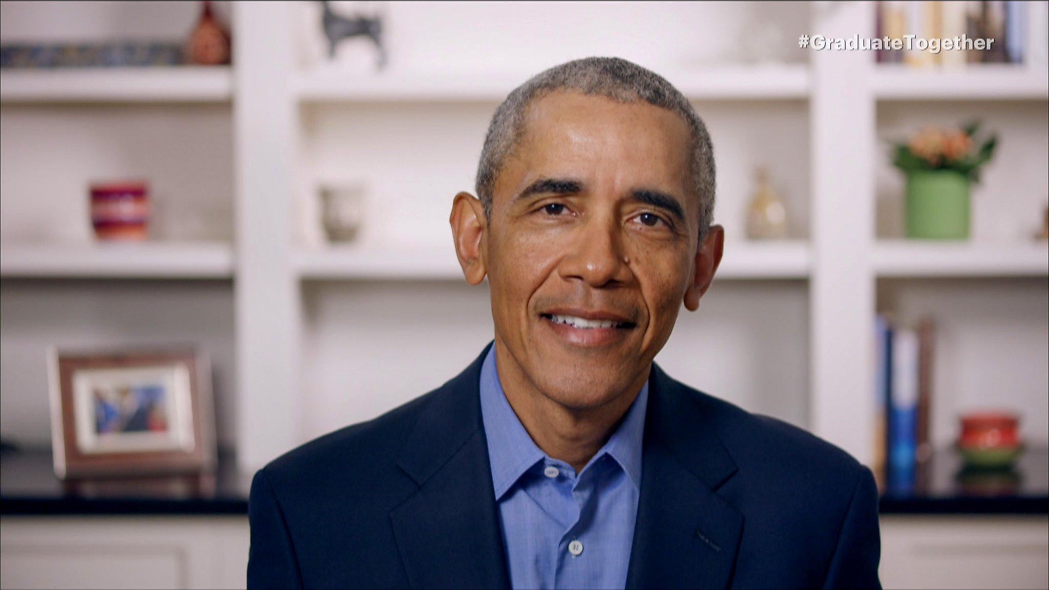 Barack Obama endorses eight California House candidates, state Senate hopeful