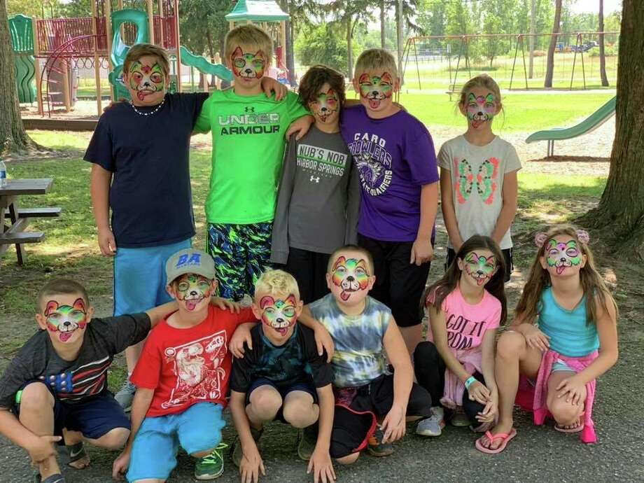 Bad Axe Park & Recreation program will be missed this year by the council and many residents. (Megan McBride/ Courtesy Photo)
