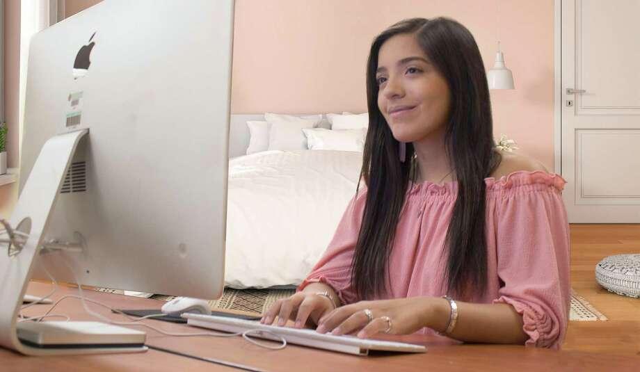 Laredo College will be providing free online courses to locals. Photo: Courtesy Photo