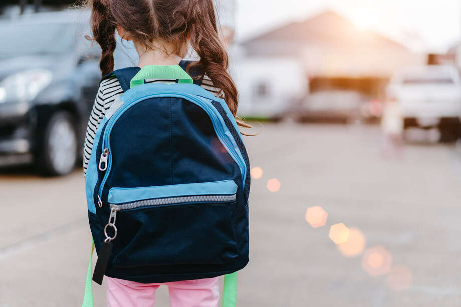 Midland ISD's school year will start with at least four weeks of at-home learning for all students. Photo: Kiattisak Lamchan / EyeEm/Getty Images/EyeEm