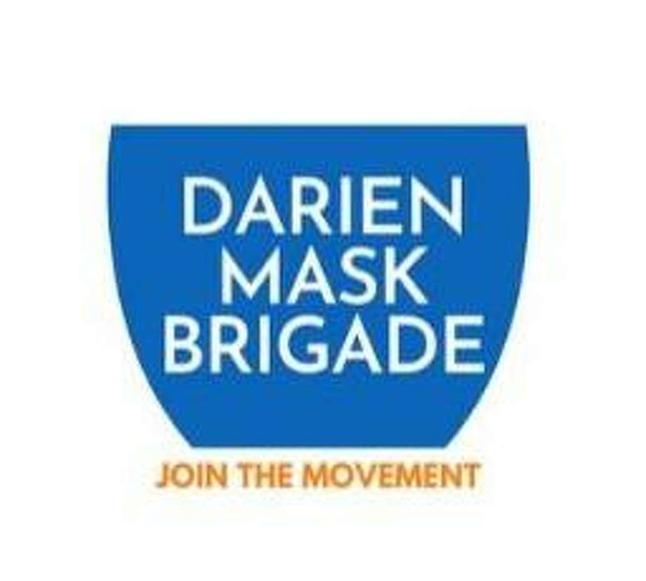 Mask Brigade Photo: Community Fund
