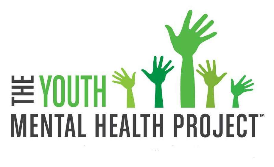 The Parent Support Network is part of the Youth Mental Health Project Photo: Contributed