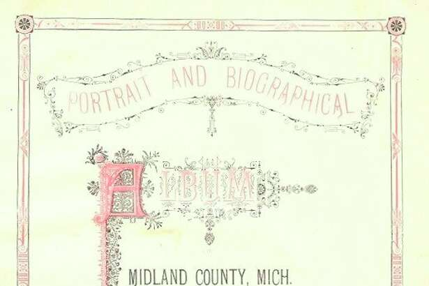 Ellet P. Emburycame toMidland County in 1883 and bought out J.& F.L. Postin Coleman.