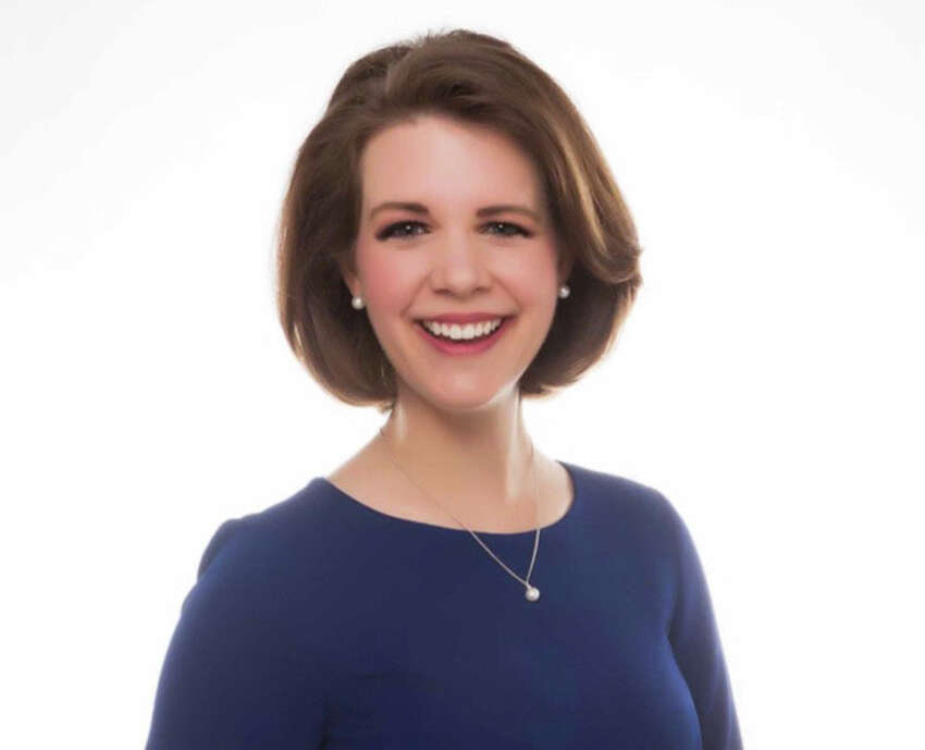 Jill Szwed will soon be joining the WTEN morning team filling the role left vacant by Jess Briganti back in March.