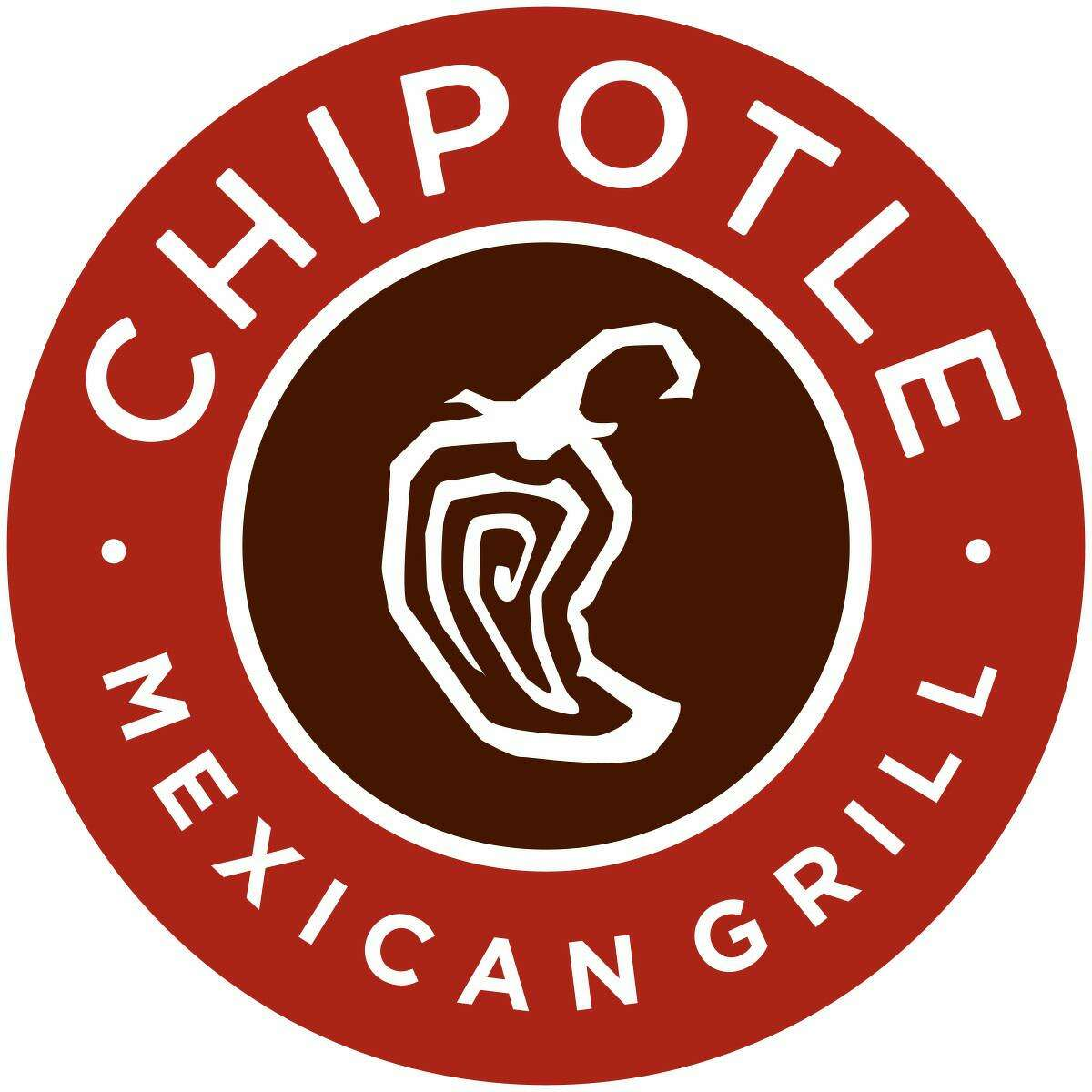 Chipotle Mexican Grill has signed a 10-year lease for space in Litchfield Crossings shopping plaza in New Milford.